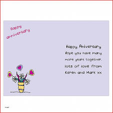 work anniversary cards anniversary cards service anniversary cards inspirational best