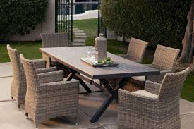 Pergola On Concrete Patio by Patio U0026 Pergola Remarkable Design Outdoor Dining Table And
