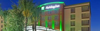 Comfort Suites Phoenix Airport Holiday Inn Hotel U0026 Suites Phoenix Airport Hotel Reviews U0026 Photos