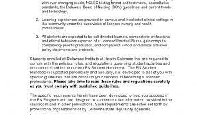 nursing resume sle fearsome nursingme objective statement new graduate
