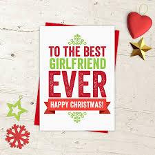 best christmas cards the best christmas cards christmas lights decoration