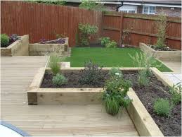 Backyard Designs Ideas Backyard Backyard Design Ideas Inspirational Size Backyard