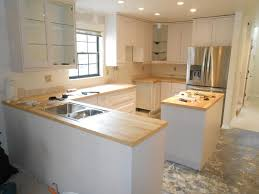 How To Instal Kitchen Cabinets Miami Ikea Kitchen Installers 786 254 6070