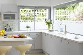 Kitchen Window Sill Decorating Ideas by Garden Window Designs Garden Design Ideas