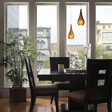 Dining Room Pendant Chandelier Dining Room Pendant Lighting Ideas Advice At Lumens Pendant Lights