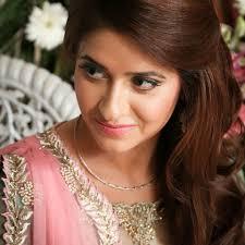 find makeup artists ishika arya makeup artist find best wedding makeup artist in new