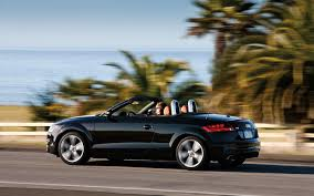 2012 audi tt roadster photo gallery motor trend