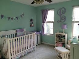 Nursery Decorating Ideas Uk Baby Nursery Decorating Ideas Joomla Planet