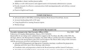 medical administrative assistant resume samples highlights of
