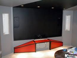 100 paint basement ceiling black cool basement ideas for