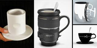 creative mug designs 24 modern mugs and creative mug designs