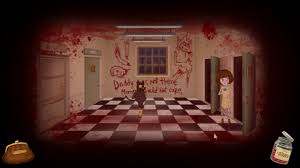 fran bow chapter 1 android apps on google play