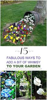 decorations contemporary diy yard decorations best 25 garden