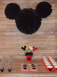 mickey mouse wall decoration this comes as a three piece set this