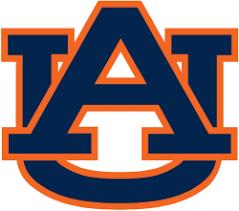 Auburn Tigers baseball