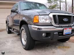 2004 ford ranger xlt 2004 ford ranger xlt supercab id 20349