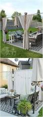 best 25 outdoor privacy screens ideas on pinterest privacy