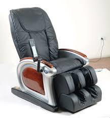 massage chair massage sofa massage bed massage cushion recliner