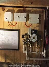 best 25 underfloor heating installation ideas on pinterest