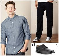 casual for guys date for 20 best for to wear on a date