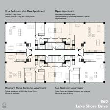 high rise residential floor plan google searchnew york city