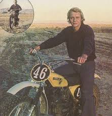 Hutch Theater 266 Best Famous Peoples On Motorcycles Images On Pinterest