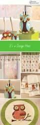 Unisex Kids Bathroom Ideas by Best 25 Owl Bathroom Decor Ideas On Pinterest Owl Bathroom Owl