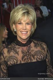 how to cut joan lundun hairstyle joan lunden hair styles yahoo search results short hair styles