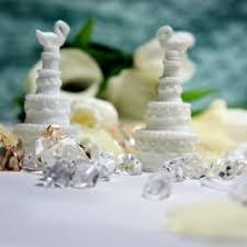 plan my wedding help plan my wedding wedding planners 15 glenmurray park