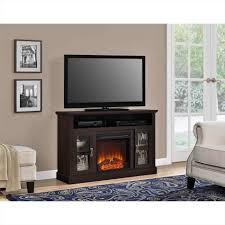 room fake inserts dimplex living fake fireplace insert room fake