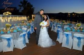 las vegas wedding packages all inclusive cheap inclusive las vegas wedding ceremony and reception packages