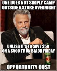 Most Interesting Man Memes - the most interesting man in the world memes imgflip