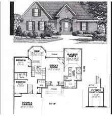 graceland homes for sale u0026 real estate memphis tn homes com