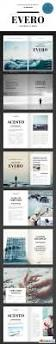 best 25 magazine template ideas on pinterest booklet layout