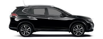 nissan altima white with black rims nissan lietuva miesto automobiliai elektromobiliai krosoveriai