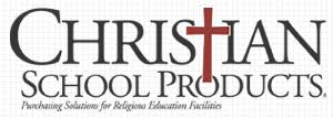 christian products welcome to christian school products