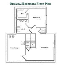 log home floor plans with basement log home floor plans with basement house plans