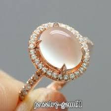 Moonstone Wedding Ring by Moonstone Rings With Diamonds Home U003e Rings U003e Blue Moonstone