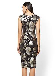 dresses for women new york u0026 company free shipping