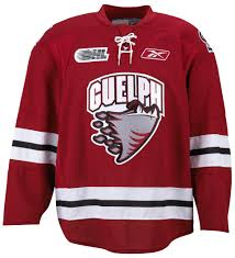 motocross jersey lettering mexico ice hockey jersey with mexican flag logo customize your
