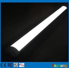 Led Linear Light Led Linear Light On Sales Quality Led Linear Light Supplier