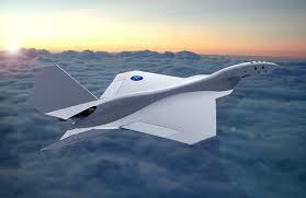 nasa advanced aircraft concept www sellabiz gr πωλησεισ