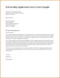 application cover letters 9 samples examples format cover letter