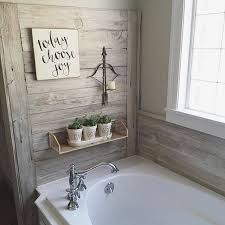 Bathroom Art Ideas For Walls Colors Best 25 Rustic Bathroom Decor Ideas On Pinterest Half Bath