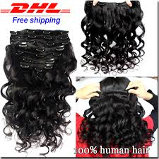 Hair Extension Malaysia by Online Get Cheap Dhl Malaysia Aliexpress Com Alibaba Group