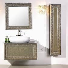 bathroom design software free modern elegant bathroom layout design tool free showing the simple