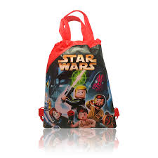 wars gift bags compare prices on wars gift bag online shopping buy low