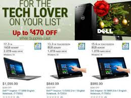 black friday deals on computers costco pre black friday deals canada