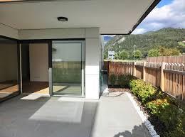 Wohnzimmer Bolzano Verkaufen Wohnung Brunico Bruneck Bolzano Andere Immobilien