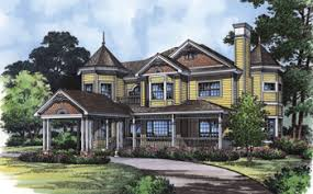 victorian house plan chp 16516 at coolhouseplans com house plans